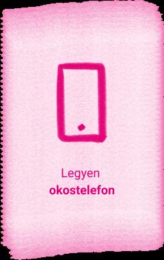 OKOSTELEFON